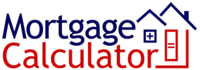 MortgageCalculator.UK.
